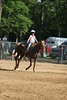 Livingston Horse Show Association 04 16 2005 1 007