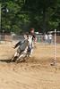 Livingston Horse Show Association 04 16 2005 1 020