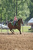 Livingston Horse Show Association 04 16 2005 1 002