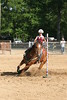 Livingston Horse Show Association 04 16 2005 1 032
