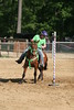 Livingston Horse Show Association 04 16 2005 1 006