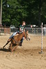 Livingston Horse Show Association 04 16 2005 1 037