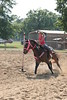 Livingston Horse Show Association 04 16 2005 1 040
