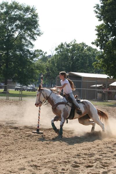 Livingston Horse Show Association 04 16 2005 1 001
