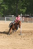 Livingston Horse Show Association 04 16 2005 1 016
