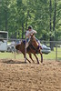 Livingston Horse Show Association 04 16 2005 1 024