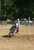 Livingston Horse Show Association 04 16 2005 1 011