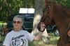 Livingston Horse Show Association 04 16 2005 1 042