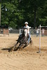 Livingston Horse Show Association 04 16 2005 1 029