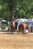 Livingston Horse Show Association 04 16 2005 1 025