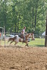 Livingston Horse Show Association 04 16 2005 1 003