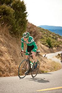 LKHC 2010 Alpine Portola Road