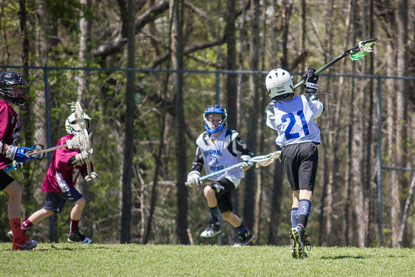 LKNUnited-U11BoysBlue-April8th