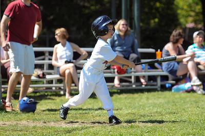 Little League 2012