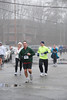 LOCO Disaster Relief 5K : LOCO Disaster Relief 5K ~ With 100% of Race Proceeds Donated to American Red Cross for Hurricane Sandy Disaster Relief, this cold and icy morning did not stand a chance keeping runners away.  Congrats to all the runners, volunteers and race directors for pulling this event together!  100% of profits from all photo sales will also be donated to American Red Cross.