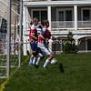 LPMS Soccer-2860