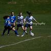 LPMS Soccer-2863