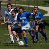 LPMS Soccer-2869