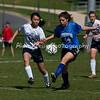 LPMS Soccer-2889