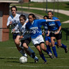 LPMS Soccer-2870