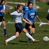 LPMS Soccer-2882