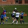 LPMS Soccer-2887