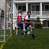 LPMS Soccer-2862