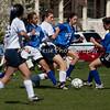LPMS Soccer-2879