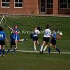 LPMS Soccer-2888