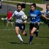 LPMS Soccer-2890