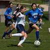LPMS Soccer-2881