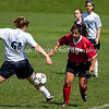 LPMS Soccer-3591