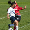 LPMS Soccer-3602