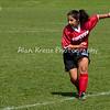 LPMS Soccer-3596
