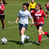 LPMS Soccer-3592