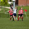 LPMS Soccer-3584