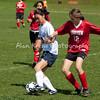 LPMS Soccer-3595