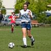 LPMS Soccer-3585