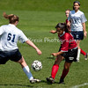 LPMS Soccer-3590