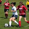 LPMS Soccer-3594