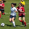 LPMS Soccer-3593
