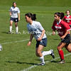 LPMS Soccer-3605