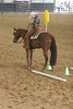 LQHA-Youth-Qualifying-06-17-2006-B-060