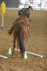 LQHA-Youth-Qualifying-06-17-2006-B-061