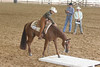 LQHA-Youth-Qualifying-06-17-2006-B-064
