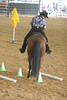 LQHA-Youth-Qualifying-06-17-2006-B-075