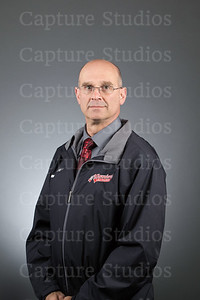 Coach_Mondeschein_IMG_8447