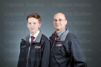 Dylan and Coach_Mondeschein_IMG_8440