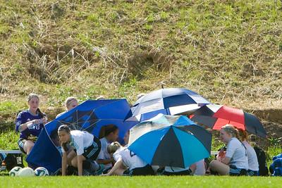 Stronghold Berna Phoenix @ Lehigh County Fields, May 3, 2015