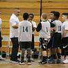 20180217-LYSA-11-12-Basketball-015